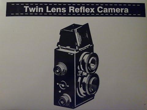 kamera selber bauen anleitung