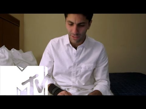 The Love Of My Life - Catfish: The TV Show | MTV