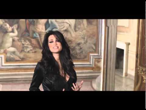 Renato Zero - Ancora qui (Video ufficiale - Official video)