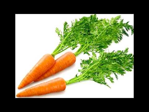 Овощные салаты 183 рецепта с фото рецепты с фото