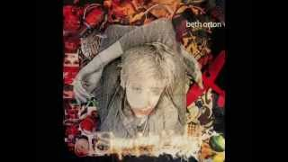 Watch Beth Orton Faith Will Carry video