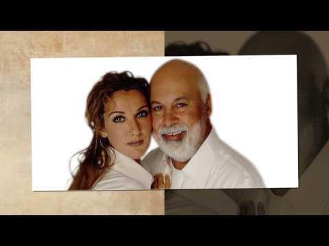 Celine Dion - Encore un soir - ( Remix by E`liflinx ) -