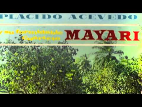 Cuarteto Mayari