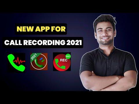 BEST CALL RECORDING APP 2020 | ACR | BOLDBEAST | VISHAL TECHZONE
