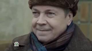 ✅БЫВШИЙ ВОР✅ Русские криминал боевик лучший фильм ✅БЫВШИЙ ВОР✅