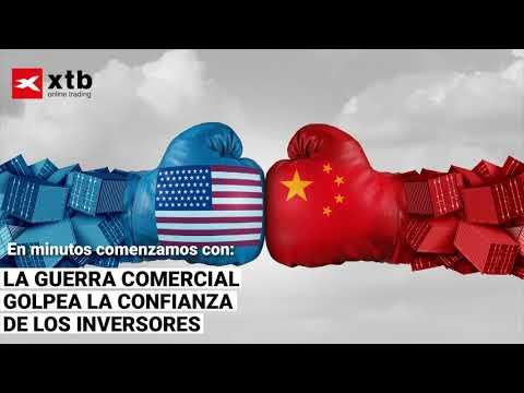 """""""la-guerra-comercial-golpea-la-confianza-de-los-inversores.""""-parte-i.-pablo-gil.-24/05/2019"""