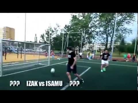 meet up 2014 isamu youtube
