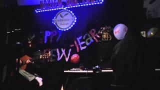 ĐIỆP KHÚC MÙA XUÂN - Song tấu Guitar Văn Đạo và Piano - NghiêmHoaTrà, 17/30 ngõ 80 chùa Láng