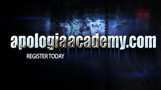 What is Apologia Online Academy?