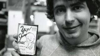 Daniel Johnston - Despair came knocking