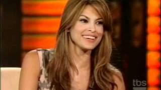 Eva Mendes New Interview -SEX Tape-Lopez tonight.mp4-Aug-9-2010-HQ