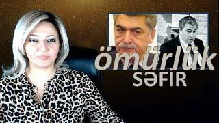 Tamerlan Qarayev ömürlük səfir