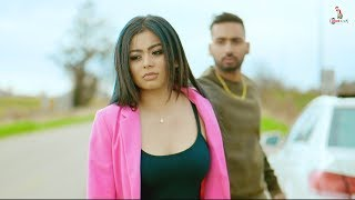 Yaar Sade Warga Raj Sandhu Free MP3 Song Download 320 Kbps