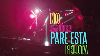 Puerto Plata, República Dominicana