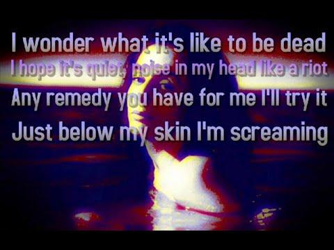 Salva Mea Faithless