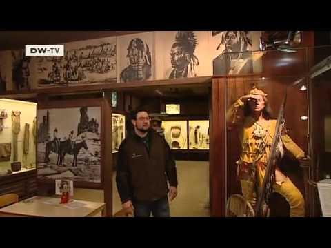 Radebeul - drei Reisetipps | hin & weg