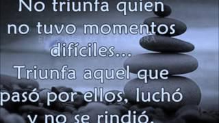 La vida es un vals - Diego Torres