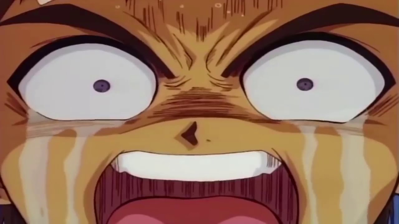 Download Rurouni Kenshin S2 Ep 07  English Dub  Kenshin Saves Shingestu Village