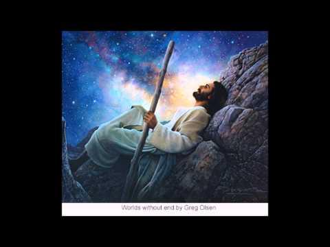 Book of Urantia: Jesus
