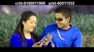 New Nepali Lok Dohori Geet 2069 Nabhan Tadha Jau Sanu by Khuman Adhikari And Bishnu Majhi