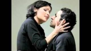Mozart: Le Nozze Di Figaro 12/12. 4. Akt: Gente, Gente, Allarmi, Allarmi!