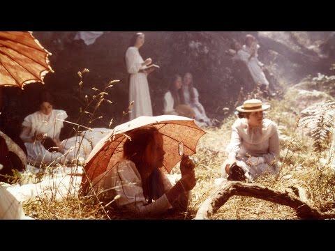 Picnic at Hanging Rock  (1975) -  Movie Review/Analysis