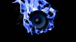 Mike Posner - Smoke N