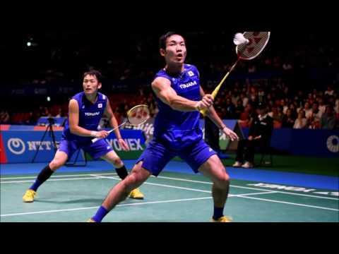2016 Yonex Badminton Rackets: A Guide
