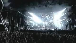 Rammstein - Bück Dich (Live aus Berlin)