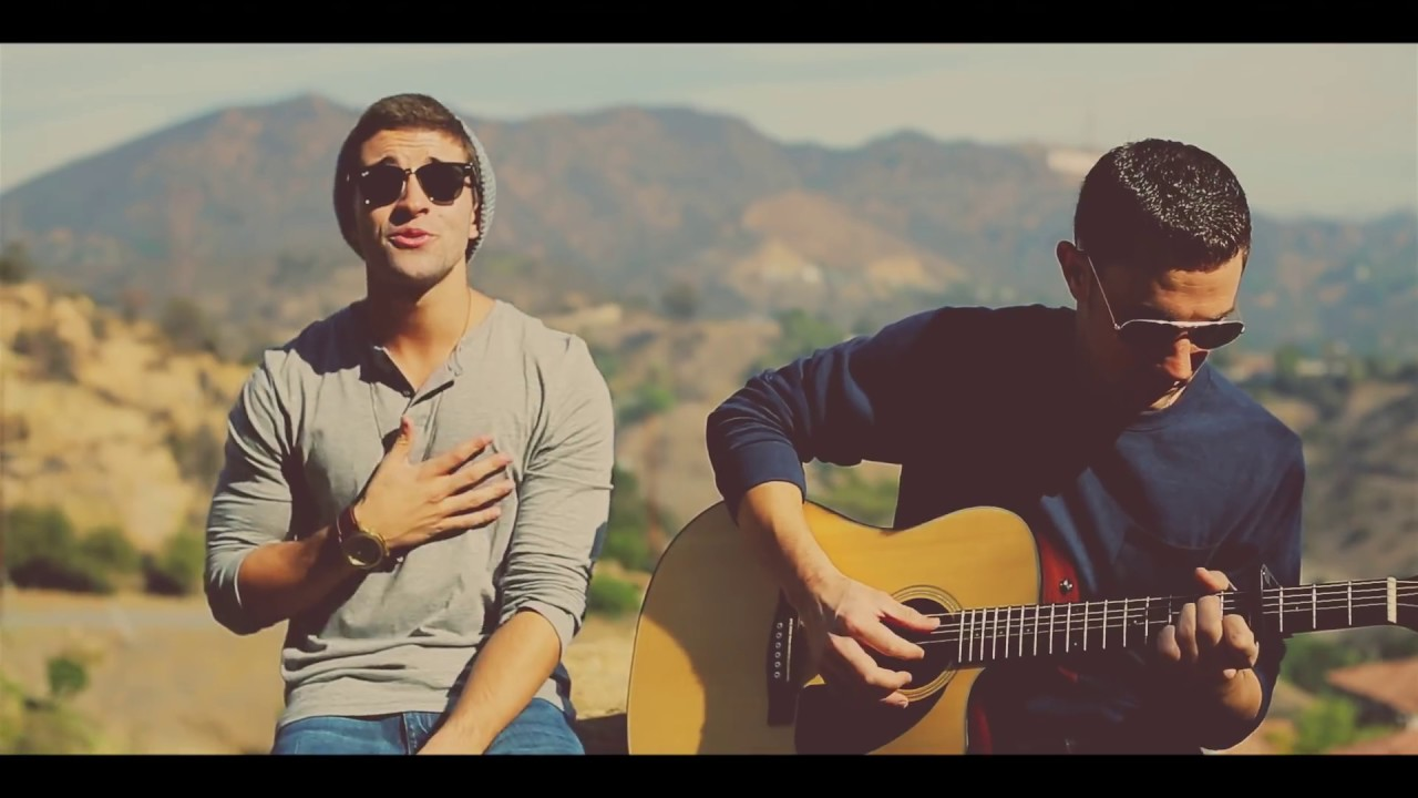 jake-miller-me-and-you-acoustic-music-video-jake-miller