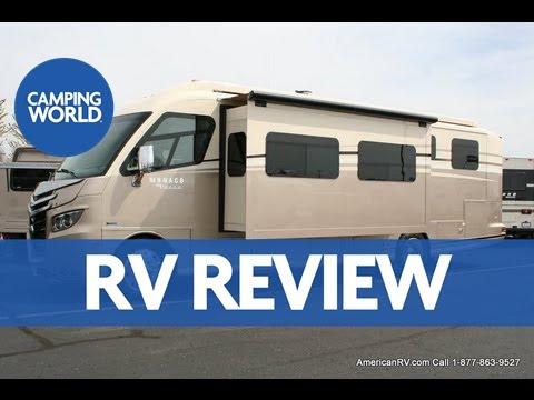 Travel Lite Cobblestone Reviews