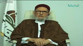 كفارة الجماع في رمضان هي صيام شهرين أو إطعام ستين مسكينا عن كل يوم وهي على التخيير عند المالكي Youtube