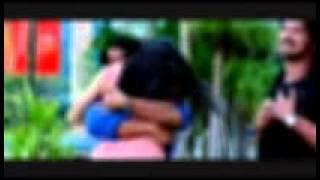 Noorandukku Oru Murai Tamil Remix By Nanbanmani.wmv