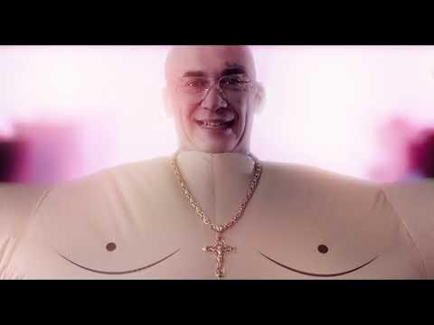 Co Za Dzban (LIl Pump ft. Kanye West REMIX)