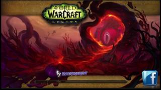 [World of Warcraft] PvP and Farming some other stuff :)