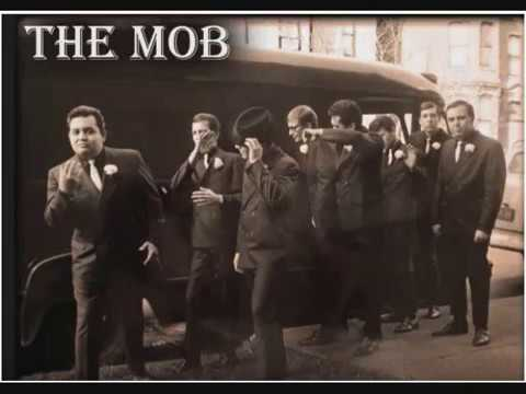 Cameo Parkway Pop and Soul Gems of 1966  The MOB