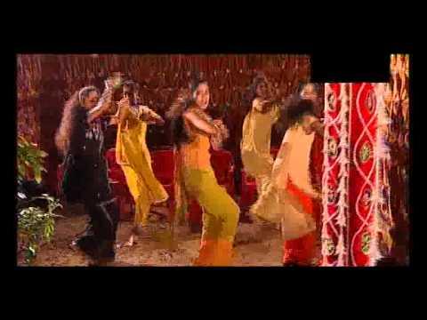 Bahaghara Seta_   Jhia Jiba Shasughara_ Marriage Songs_Modren