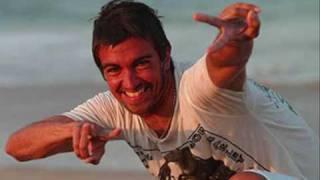 Gambar cover Armandinho - Outra vida