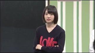 吉本新喜劇の定番ギャグを集めてみました。 吉田裕(乳首ドリル)、福本...