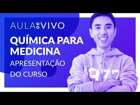 química:-apresentação-do-curso-foco-medicina