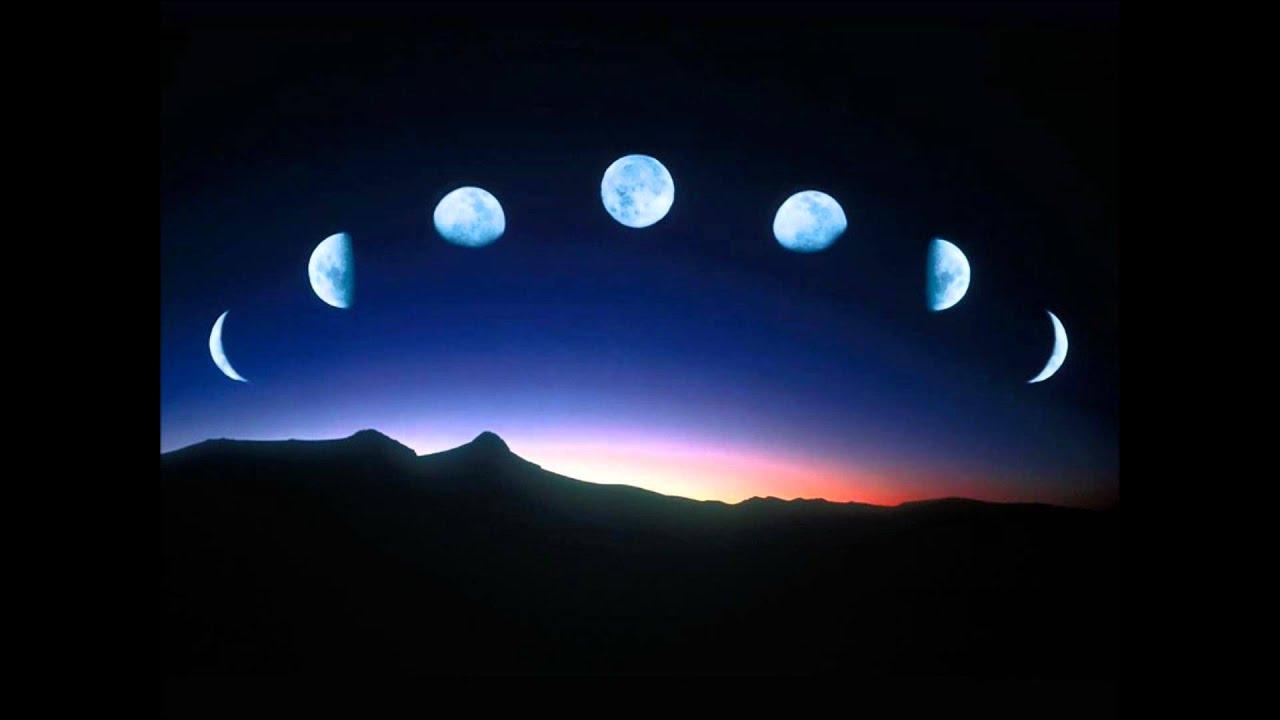 full moon february 2019