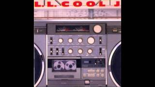 Watch LL Cool J Youll Rock video