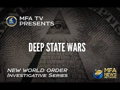 WORST MASSACRES IN US HISTORY - DEEP STATE WARS (Uncut)