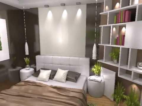 hálószoba - YouTube
