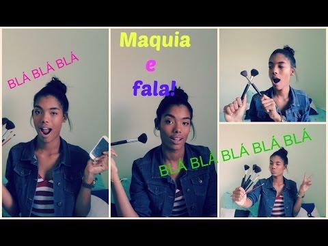 ♥ Vida de modelo, novidades, blog, canal, vida criticas    ♥
