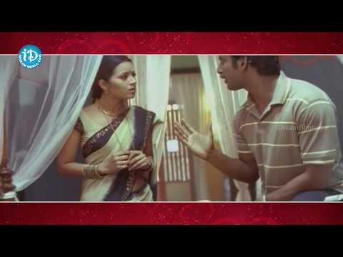 Reema Sen Intimate Scene With Vishal ||...