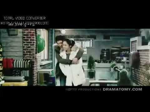 Smile Honey (Smile, You) - You Make Me Smile MV