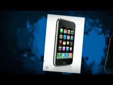 iphone ringtone format what is iphone 5 ringtone format and how to convert 12247