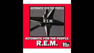 R.E.M. - New Orleans Instrumental No. 1