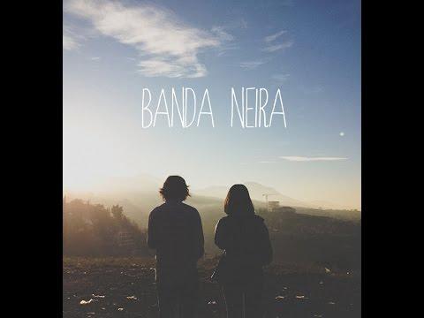 Banda Neira top 9 Playlist